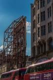 Fassadenrettung