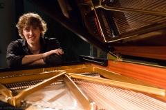 Alexander Maria Wagner - Beethoven Fest 2016